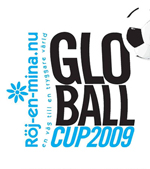 Globall Cup 2009